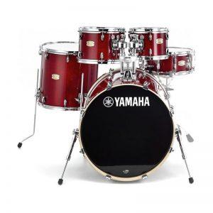Yamaha SBP0F5