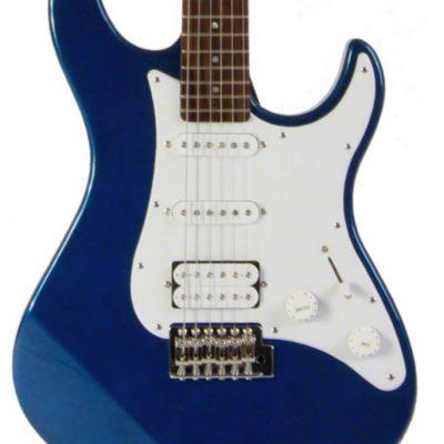 Yamaha Pacifica 012 dbm 2