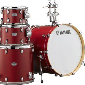 Yamaha TMP2F4 CAS