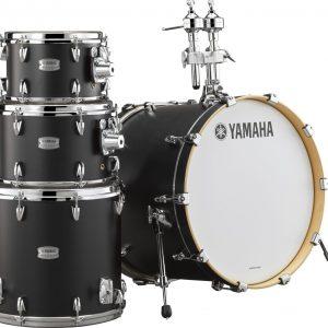 Yamaha TMP2F4b 2