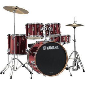 Yamaha RDP2F5b