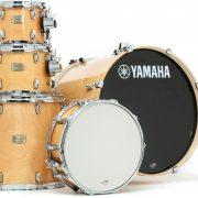 Yamaha SBP2F5 2