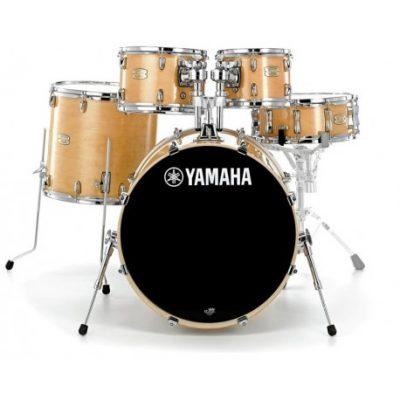 Yamaha SBP8F3 nat