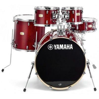 Yamaha SBP2F5  cr