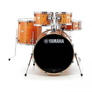 Yamaha SBP2F5 honey