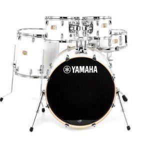 Yamaha SBP2F5 w