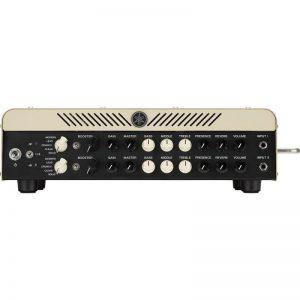 Yamaha THR100H 2