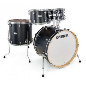 Yamaha TMP2F4b