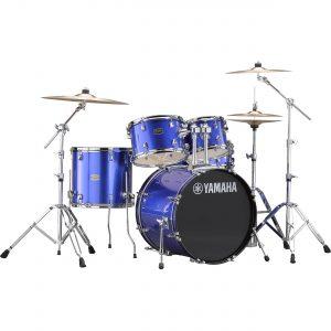 Yamaha RDP0F5 blue