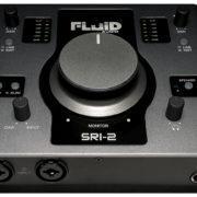 fluid-audio-sri-2