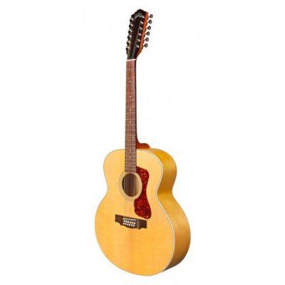guitarra-acustica-guild-f-2512e-maple-bld