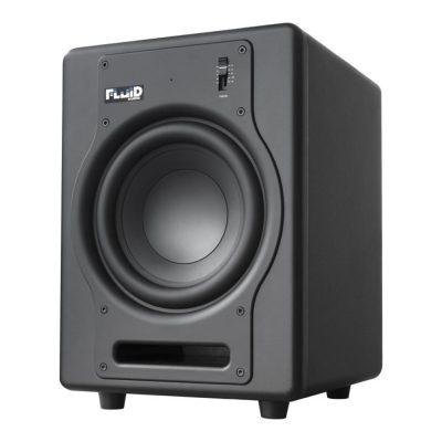 229733-large-fluid-audio-f8-s-2.jpg