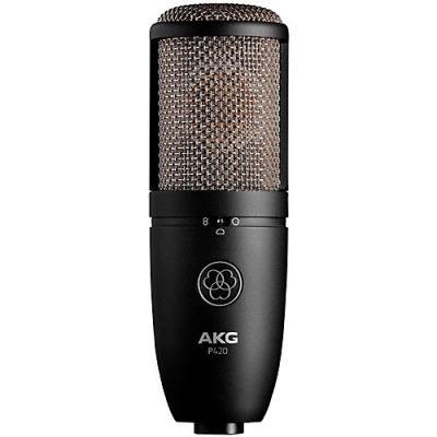 AKG-P420-1-1.jpg