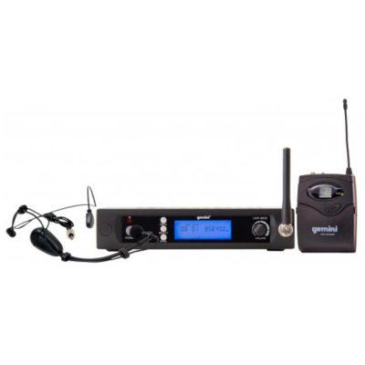 GEMINI-UHF6100HL-1.jpg