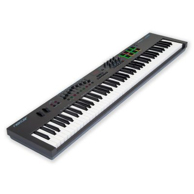 Nektar_Impact_LX88_USB_MIDI_Controller_Keyboard_3-2.jpg