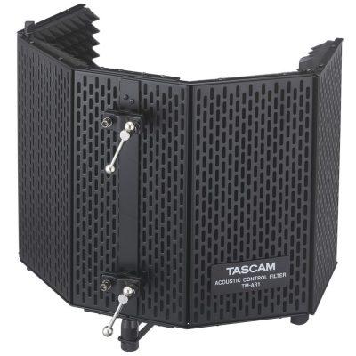 TAS-TMAR1_2-1-1.jpg