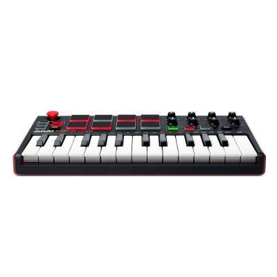 akai-professional-mpk-mini-mk2-teclado-compacto-controlador-midiusb-1-2.jpg