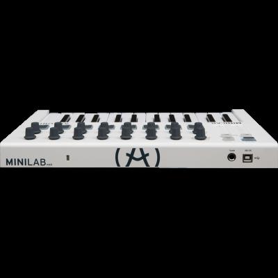 arturia-minilab-mkii-2.png