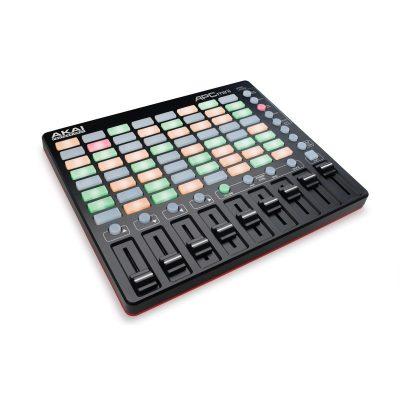 controlador-midi-usb-para-ableton-akai-apc-mini-2.jpg