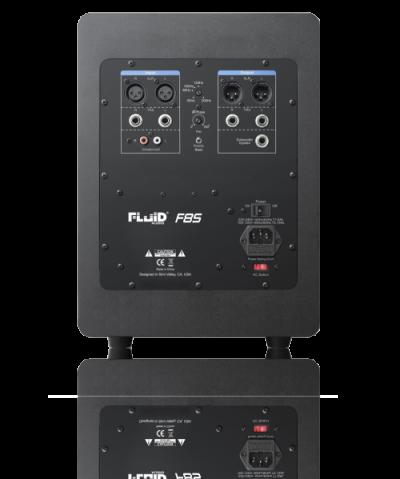 fluid_audio_f8_subwoofer_o-2.png