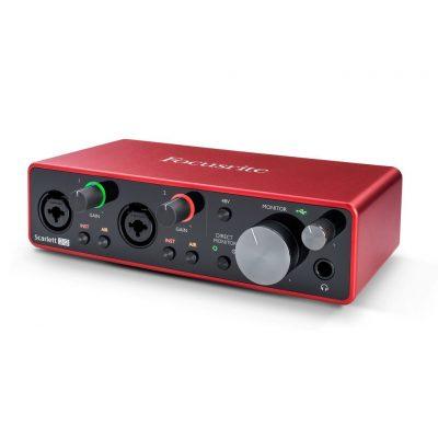 focusrite-scarlett-2i2-3ra-generacion-interfaz-de-audio-interfaces-focusrite-567985_1024x