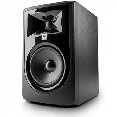 jbl-lsr305-mkii-powered-studio-monitor-angle-1.jpg