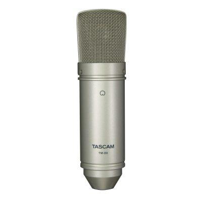 microfono-condensador-tascam-tm-80-en-stock-D_NQ_NP_839588-MLC26628954539_012018-F-1.jpg