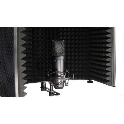 pantalla-acustica-tascam-tm-ar1-1.jpg
