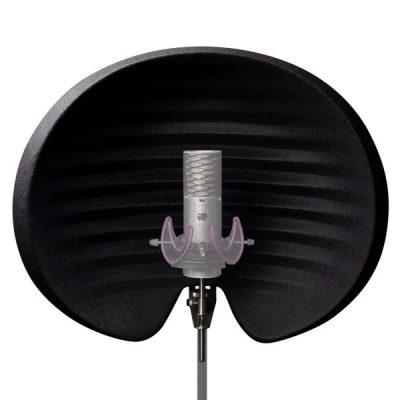 Aston_Microphones_Halo_Shadow_Pantalla_Acustica_Profesional_Planet_Music_Beatnik_Chile_1200x1200-600×600-1.jpg