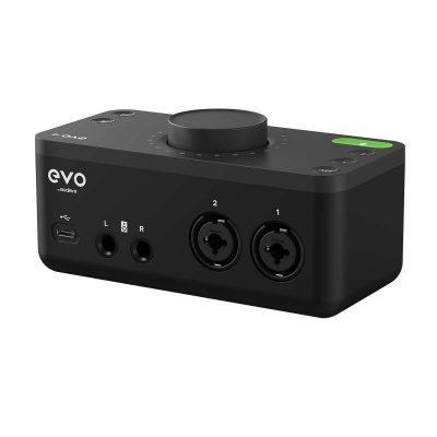 EVO-by-Audient-EVO-4-Interfaz-de-Audio-USB-2×2-Top-Back-Right-Planet-Music-Beatnik-Chile-1200×1200-1.jpg