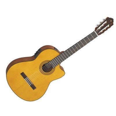 Yamaha_CGX122MSC_Classical_Guitar_1280x1280.jpg
