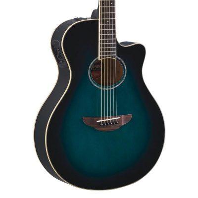 Yamaha_Guitars_APX600-OBB_Oriental-Blue-Burst_Acoustic_Electric_Thinline_Cutaway_889025115056_FBV_800x.jpg