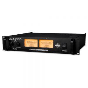 Amplificador CLA200 Avantone