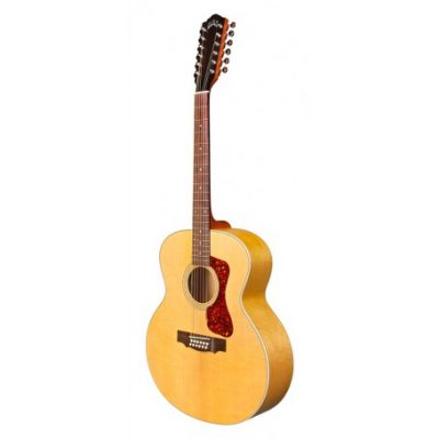 guitarra-acustica-guild-f-2512e-maple-bld-1.jpg