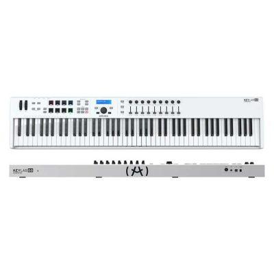 keylab-essential-88-1.jpg