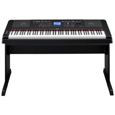teclado-yamaha-dgx-660.jpg