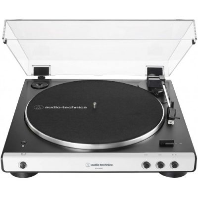 audiotechnica-at-lp60xbt-wh-tornamesa-con-bluetooth-blanca-