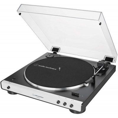 audiotechnica-at-lp60xbt-wh-tornamesa-con-bluetooth-blanca–2
