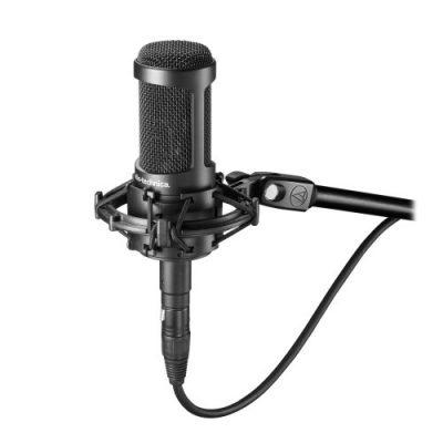 audiotechnica-at2035-microfono-estudio-condensador (1)