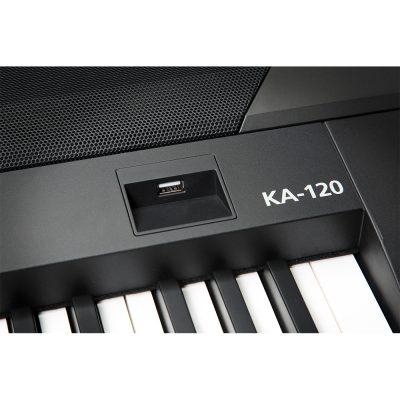 ka-120-13