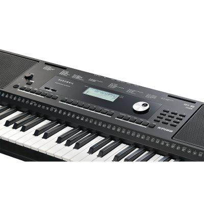 kp100-2