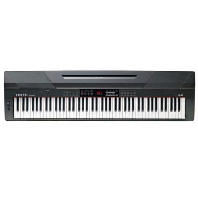 kurzweil-ka90-piano-de-escenario_1_1024x1024
