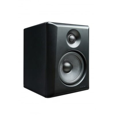 kurzweil-ks50-monitores-de-estudio (3)