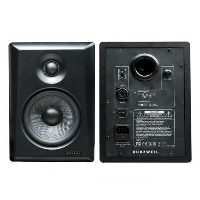 kurzweil-ks50-monitores-de-estudio (4)