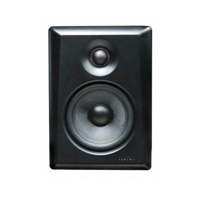 kurzweil-ks50-monitores-de-estudio