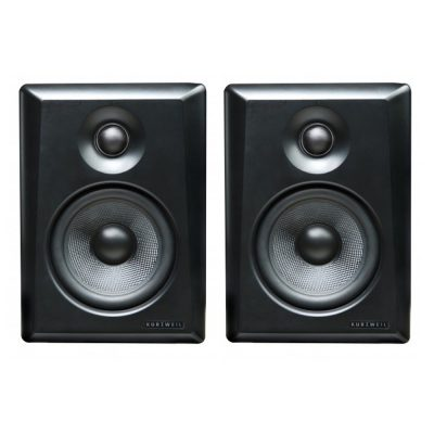 kurzweil-ks50-monitores-de-estudio copia 2