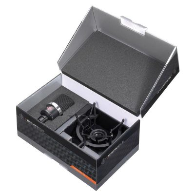 neumann-tlm-102-bk-studio-set.jpg800x800.r
