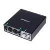 Rubixx 22 interfaz de audio Roland