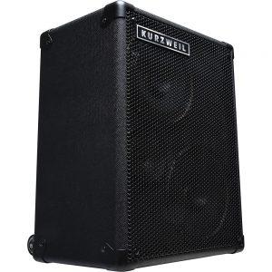 Amplificador portatil Kurzweil KST300A