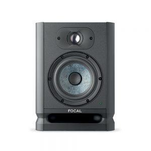 Focal Alpha 50 EVO